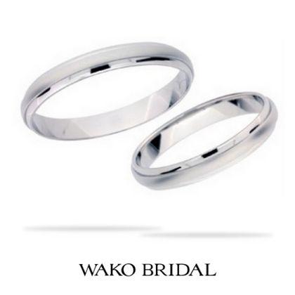 【WAKO BRIDAL+WORK SHOP】水鏡