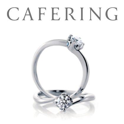 【Bridal Jewelry Fujita(ブライダルジュエリーフジタ)】Wedding [ウェディング]