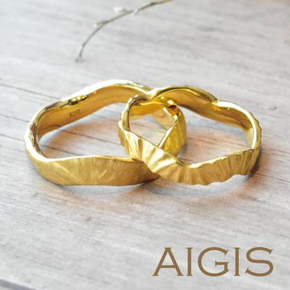 【AIGIS(旧:Jewel HAMA(ジュエルはま))】【NEW】オーダーメイドマリッジ-21