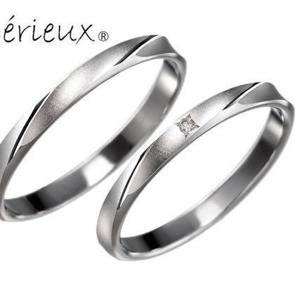 【シャルクレール】Serieux(セリユー)アニス