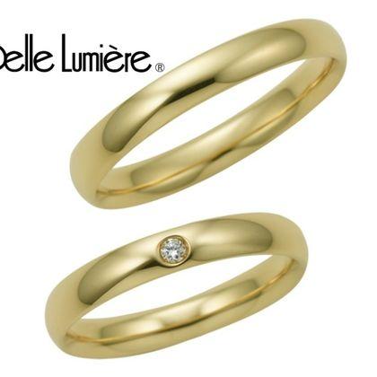 【シャルクレール】Belle Lumierre(ベルルミエール)