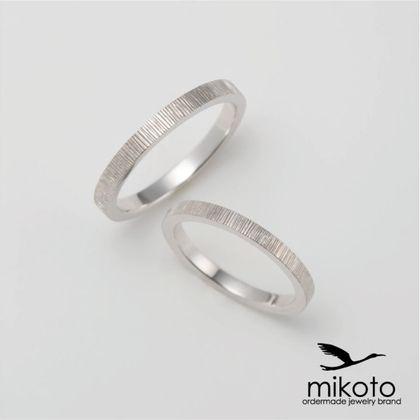 【鶴(mikoto)】18TE-001