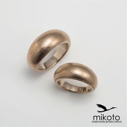 【鶴(mikoto)】19MA-027