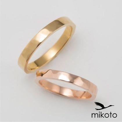 【鶴(mikoto)】18TE-008