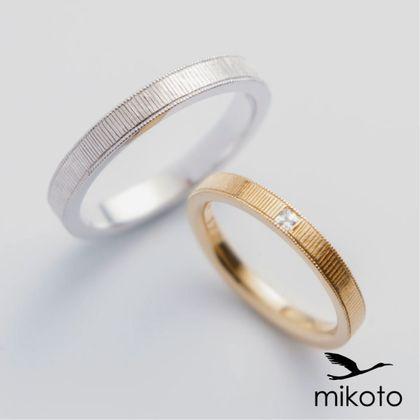 【鶴(mikoto)】18TE-001a