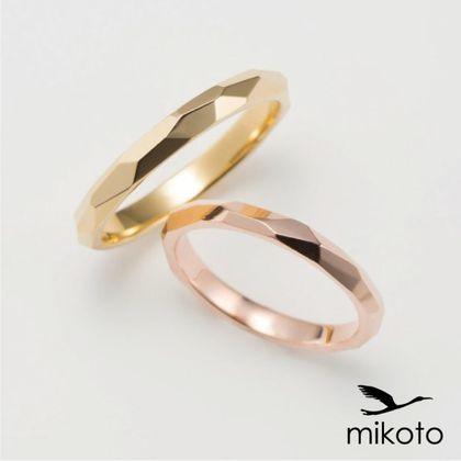 【鶴(mikoto)】18MA-008a