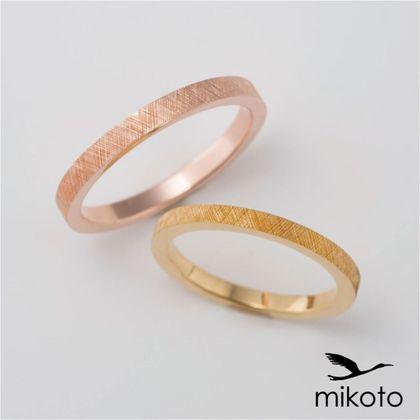 【鶴(mikoto)】19TE-023