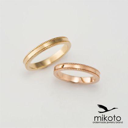 【鶴(mikoto)】18TE-004