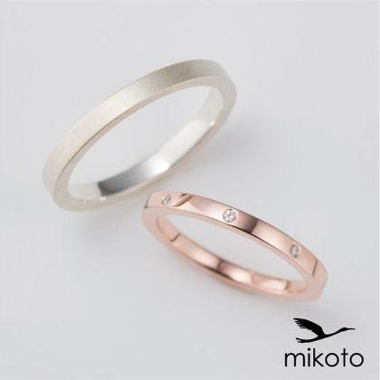 【鶴(mikoto)】18MA-003a