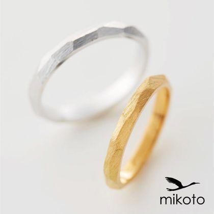 【鶴(mikoto)】18MA-008