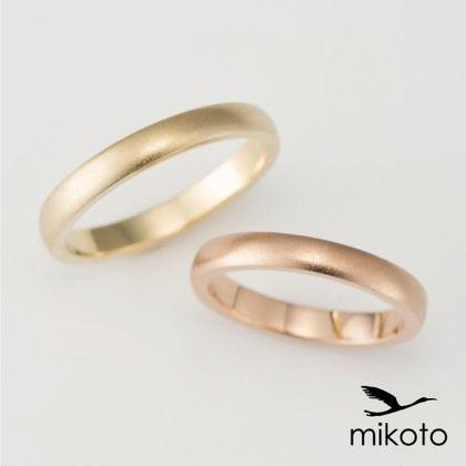 【鶴(mikoto)】18TE-017
