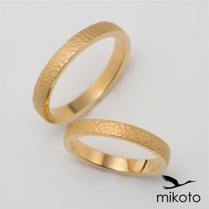 【鶴(mikoto)】18TE-006