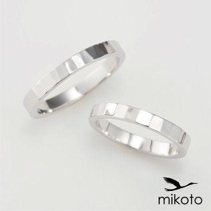 【鶴(mikoto)】18TE-010