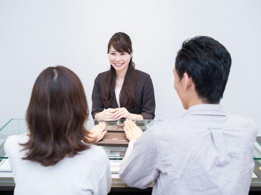 「2,000円分のアマゾンギフト券」プレゼント!