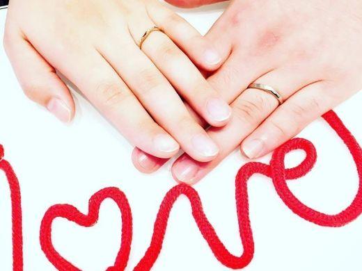 【期間限定】結婚指輪がプラチナ2本で10万円!ペアで9万円~13万円のお洒落な結婚指輪を50種類取り揃えたブライダルフェアを開催!【JKプラネット銀座本店・表参道店・横浜元町店・九州全店】