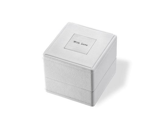SPECIAL BRILLIANT BOX