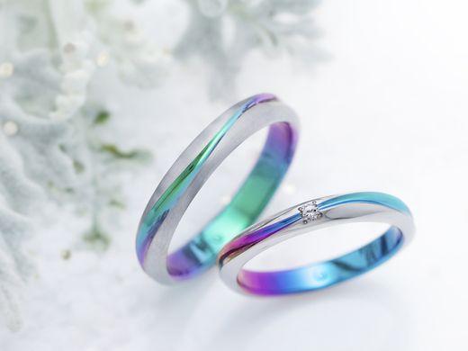 【Xmas fair】煌めきをプラスして、永く愛せる特別な指輪づくりを**