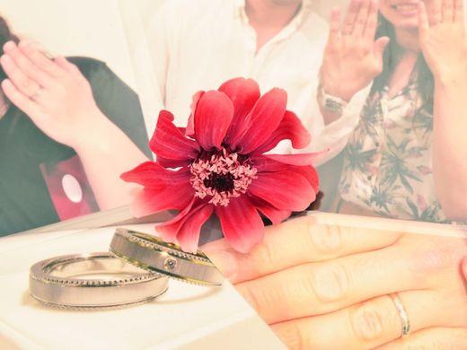 成約特典◆お写真プレゼント