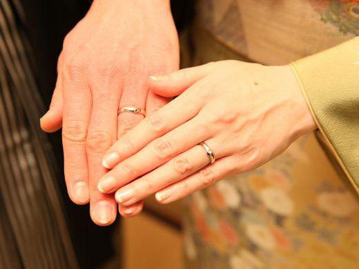 「オンライン打ち合わせ」でオーダーメイドの結婚指輪・婚約指輪をお届けします!