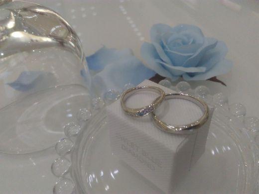 【mozo店限定】〜~ Bridal Fair ~~