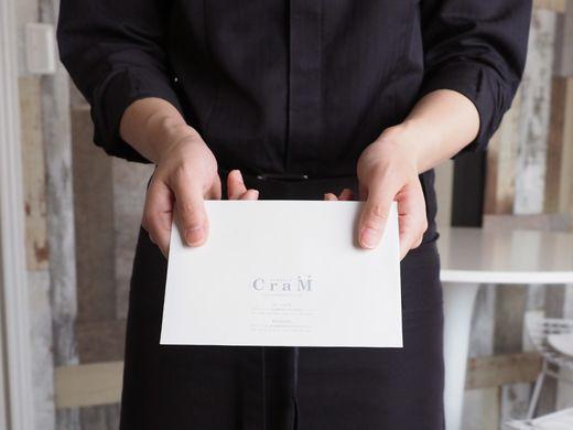 【ギフト券プレゼント♪】*…..事前のご来店予約でギフトカード2,000円分プレゼント!..…*