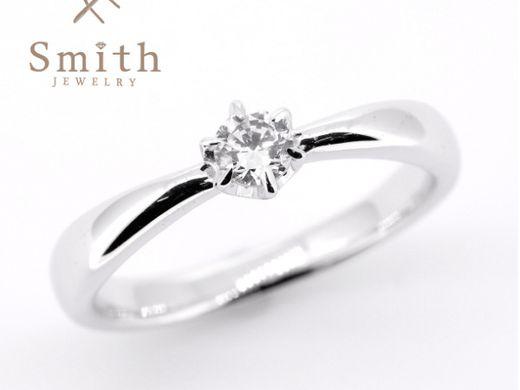 手作り婚約指輪★サプライズプロポーズフェア