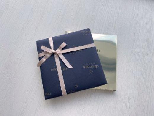 【銀座店限定】\\国内有名コスメブランドのフェイスマスクプレゼント!//